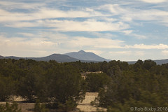 SedonaVacation_May2018-1697 (RobBixbyPhotography) Tags: arizona grandcanyon sedona vacation railroad tour train travle