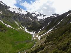 P1010761 (Simon d'Etache) Tags: pyrénées randonnées chèze soum de nère nat plaa
