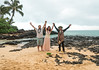 20180504-HI-Makena Cove-Rachel and Jeff-SD (48 of 86) (simplyeloped) Tags: red makenacove hawaii lei beach ocean simplyeloped samanthadahabi couple