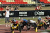 IPC ATHLETIC LYON 2013 BRON (136) (gabard.nadege) Tags: handisport 2013 lyon bron athletisme fauteuils championnats du monde