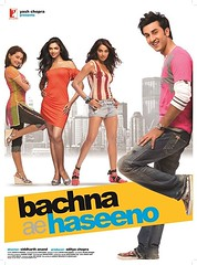 Bachna-Ae-Haseeno-2008 (moviesquality) Tags: bachnaaehaseeno2008 fullmovie freedownload ranbirkapoor bipashabasu minisshalamba comedy drama romance webrip esubs dvdrip hdrip hdtv mkv mp4 bluray 360p 720p 1080p hindimovies hdmovies fullhd indianmovies bollywoodmovies newmovies latestmovies hindi movies movie indian bollywood entertainment film
