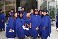 IMG_7219 (Seton Hall Law School) Tags: seton hall law school graduation