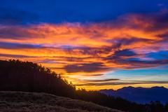 "合歡北峰小溪營地 -15 (billlushana1) Tags: sony sonya7r sonyalpha sonyphotography canon ef1740mmf4lusm taiwan taiwantop100peaks 100peaksoftaiwan mountain mountaintrail hehuanshan thecentralrange taroko tarokonationalpark nationalpark cloud mountain"" sunset sunrise travel trekking 台灣 太魯閣國家公園 太魯閣 合歡山 合歡北峰 小溪營地 仁愛鄉 臺灣省 tw"