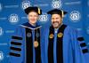 40-GCU Commencent 2018 (Georgian Court University) Tags: commencement education graduation nj tomsriver unitedstates usa