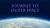 Journey to Outer Space by DJ PURPL3 (YUNGSHADE) Tags: ramen numerals yung hade solost yunghade yungshade toolit moonlightpiano lonevoice journeytoouterspace fountainofhope disturbed destiny cruisin rap trap rapper boston music musician album full stream song playlist youtube soundcloud datpiff video vimeo viral famous artist bandcamp drill experimental instrumental audio cinematic piano alternative noise cover mixtape ambient ambience edm cinematics supersodaremixes loudtrapfreestyles freestyle gangsta fastlane emotionocean opticalillusion thacolosseum