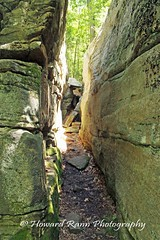 Worlds End SP (52) (Framemaker 2014) Tags: worlds end state park sullivan county forksville pennsylvania endless mountains united states america