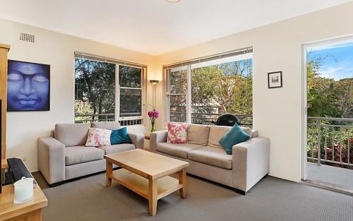6/26 Addison St, Kensington NSW 2033