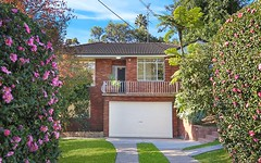 1 First Avenue, Lane Cove NSW