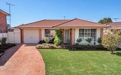 8 Durali Road, Glenmore Park NSW