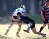 20180602384 (pingsen) Tags: 台中 橄欖球 rugby 逢甲大學 橄欖球隊 ob ob賽 逢甲大學橄欖球隊