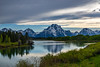 Oxbow bend (Arun Sundar) Tags: grandtetons oxbowbend arun landscape travel nature