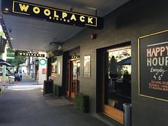 IMG_0289 (dudegeoff) Tags: 20180505csydaroundalfredpark sydney australia 2018 may woolpack redfern bars