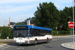 STCP1778 (Remise da Boavista) Tags: stcp