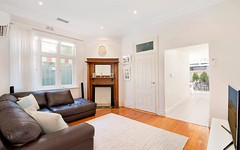 174 Mount Street, Coogee NSW
