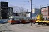 MBTA PCC 3106 (Chuck Zeiler) Tags: mbta pcc 3106 railroad transit streetcar trolley boston train chuckzeiler chz winston