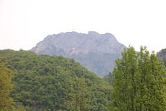 Meeting talloires - Vues du lac et montagnes (macadam67) Tags: annecy talloires meeting lac montagne paysage vue pointdevue hautesavoie camping lathuile demoniak cox combi