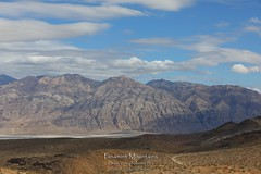 5D4_3664_5_6_7_8_DPP_PMTX_PS.Comp2048 (SF_HDV) Tags: canon5dmarkiv canon5dmark4 5dmarkiv 5dmark4 5dm4 california park nationalpark deathvalleynationalpark deathvalleynp inyocounty landscape hdr hdrfx mountain cloud slaterange panamintvalley panamintmountains
