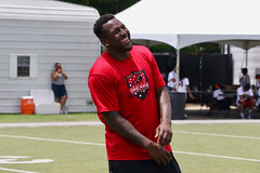 "2018-tdddf-football-camp (247) • <a style=""font-size:0.8em;"" href=""http://www.flickr.com/photos/158886553@N02/41700259184/"" target=""_blank"">View on Flickr</a>"