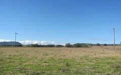 Lot 3,12 Halford Drive, Holbrook NSW
