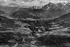 Wipptal - Tirol (Ernst_P.) Tags: aut innsbruck österreich tirol hafelekar sigma 24105mm f40