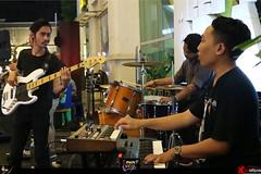 Braga Jazz Night  47 - Joe Project (4) (jazzuality.com) Tags: bragajazznight bragajazz bragacitywalk bragajazznight47ramadhan jazzualityevent jazzualitycommunity ramadhanjazz ramadhan ramadhanedition joeproject joebastian abdulaziz arielarliyanus christianwahyu yoga tasyaatalla