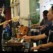 Braga Jazz Night  47 - Joe Project (4)