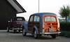 Fiat 500C Topolino x2 (rvandermaar) Tags: fiat 500c topolino fiat500 500 fiat500c fiattopolino cinquecento 1953 1954 dh9619 bd9678 belvedere