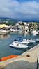 326 - Cap Corse, Centuri sur la côte ouest (paspog) Tags: centuri capcorse corse france mai may 2018 port haven hafen