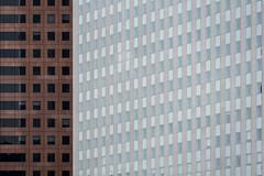 k.T. (_LABEL_3) Tags: architecture architektur facade fassade fenster linien window puteaux îledefrance frankreich fr