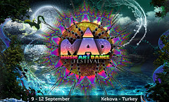 "MAD Festival promo • <a style=""font-size:0.8em;"" href=""http://www.flickr.com/photos/132222880@N03/41743893665/"" target=""_blank"">View on Flickr</a>"