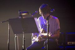 "Spiritualized - Primavera Sound 2018 - Miércoles - 3 -M63C3372 • <a style=""font-size:0.8em;"" href=""http://www.flickr.com/photos/10290099@N07/41748005984/"" target=""_blank"">View on Flickr</a>"