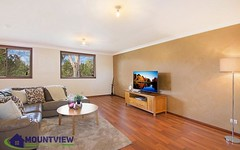 24 Brier Crescent, Quakers Hill NSW