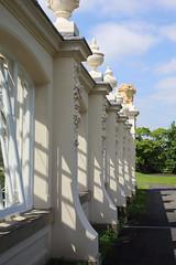 Kew9 (Eugene Regis) Tags: london kew kewgardens royalbotanicgardenskew