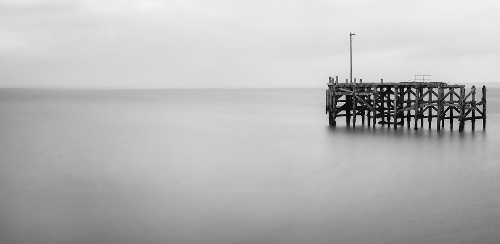 trefor long exposure