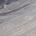 Nazca and Palpa lines - Palpa's spiral pair
