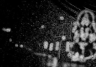 Remembering rains.
