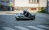 Mělnický okruh 3.6.2018 (bialobrody) Tags: race sidecar sport