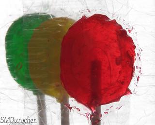 180604 Candy Lollipops3 c