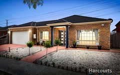 39 Healey Drive, Epping VIC