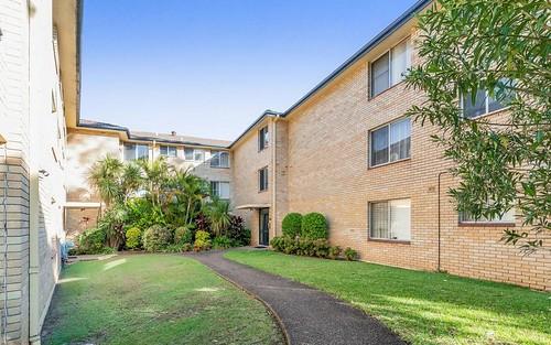 19/8 Centennial Av, Chatswood NSW 2067