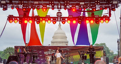 2018.06.10 Alessia Cara at the Capital Pride Concert with a Sony A7III, Washington, DC USA 03557