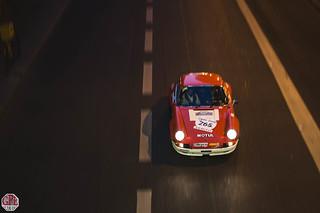 Porsche 911 2,5L ST Gr.IV