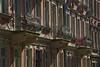 Dresden Balkone Neustadt (Dirk Buse) Tags: dresden sachsen deutschland deu germany neustadt wohnen gebäude architektur architecture de dd balkon living mft m43 mu43 stadt city urban