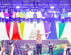 2018.06.10 Troye Sivan at Capital Pride w Sony A7III, Washington, DC USA 03527
