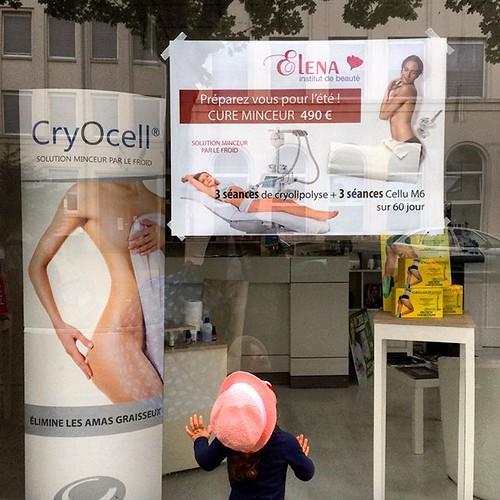 #strasbourg #strasbourg_eurometropole #strasgram #amakolena