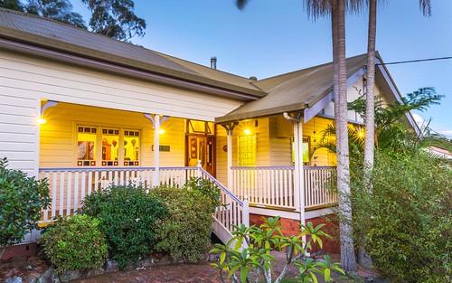 Woronora 27 Henry Flett Street, Taree NSW