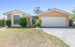 Unit 3, 21 Hillview Avenue, Dungog NSW