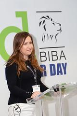 BIBA CONFERENCE 2018