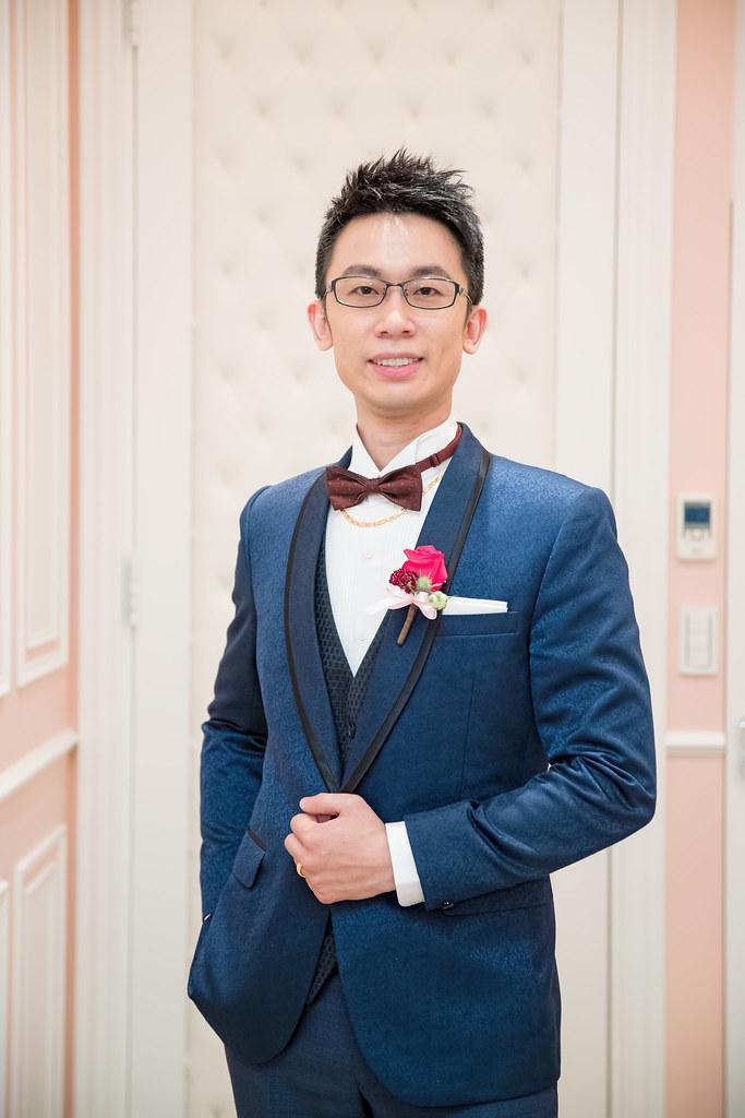 水源會館,台北水源會館,牡丹廳,婚攝卡樂,友勝&翔羚131