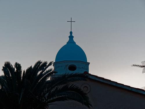 Crete-2018-065
